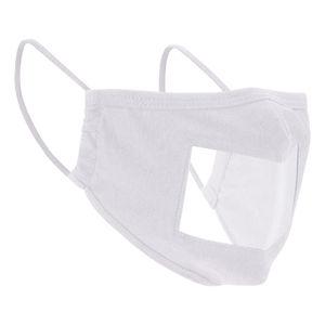polyester respirator mask