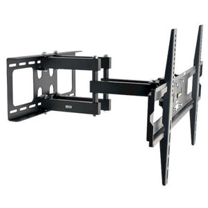 wall-mounted monitor mount