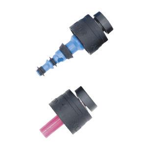 biopsy valve