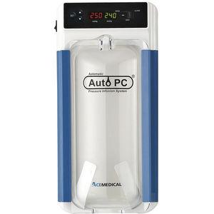 electric pressure infusor