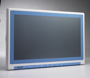 Intel® Core i7 medical computer