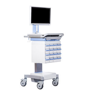 medical computing cart