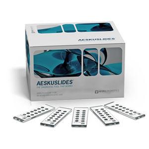 autoimmune disease test kit