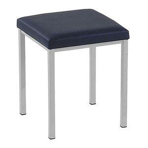 healthcare facility stool / square
