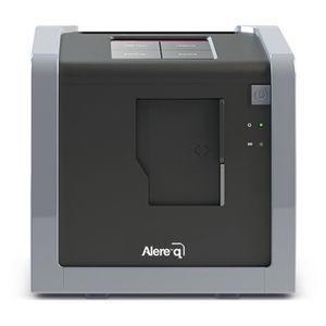 AIDS POC analyzer