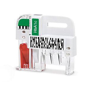 diabete assay kit