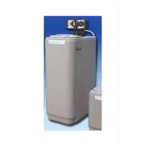 healthcare facility water treatment system