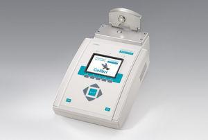 protein quantification spectrometer