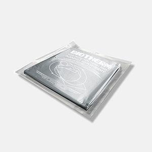 isothermal blanket