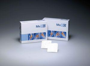 orthopedic tissue matrix