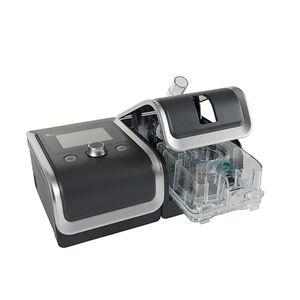 homecare CPAP machine