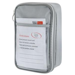 transport storage bag