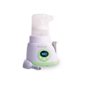 electronic baby bottle warmer