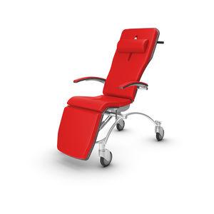 indoor patient transfer chair