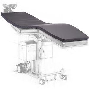 operating table mattress overlay