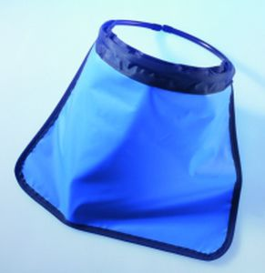X-ray protective gonad shield - All medical device manufacturers