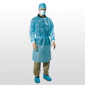 unisex medical clothing / disposable