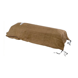 casket protection cover