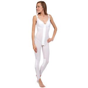 postoperative compression orthopedic suit