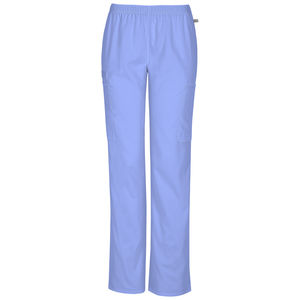 medical trousers / women's / antimicrobial