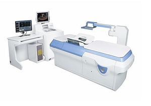 breast fibroadenoma treatment HIFU ablation system
