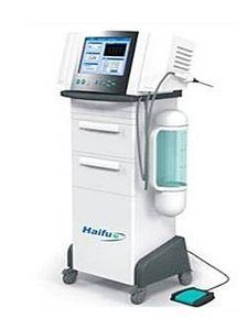 ENT care HIFU ablation system