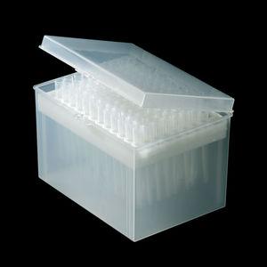 filter pipette tip / sterile