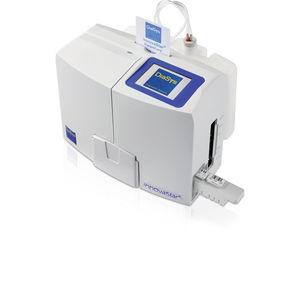 POC CRP analyzer, CRP POCT analyzer - All medical device