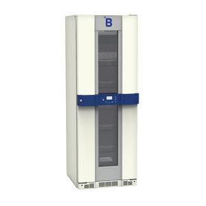 clinical laboratory refrigerator