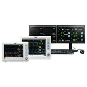 RESP patient monitor