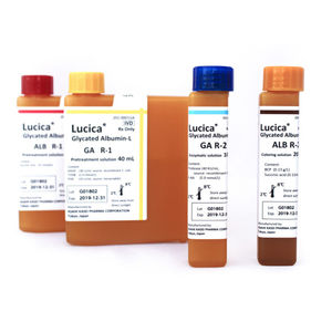 serum reagent kit