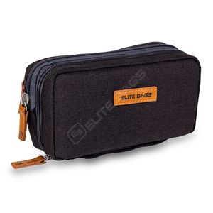 diabetic kit bag / for insulin / isothermal