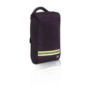 emergency bag