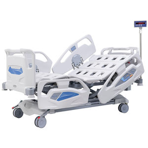 dialysis bed