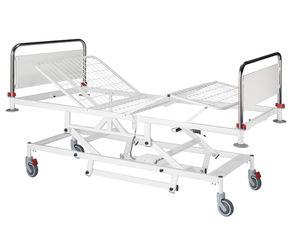 medical bed / hospital / electric / manual