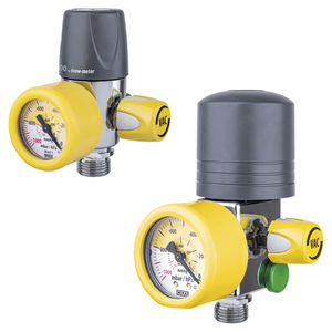 Fixed surgical suction pump - All medical device manufacturers