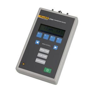 medical device multimeter