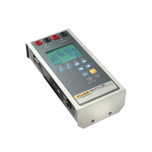 electric tester