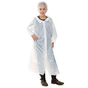 child's medical clothing