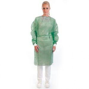 unisex medical clothing