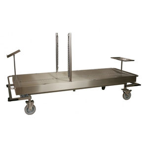dissection table