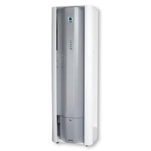 high-performance air purifier