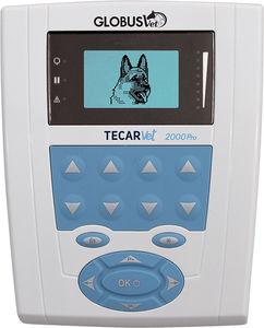 veterinary tecar therapy unit