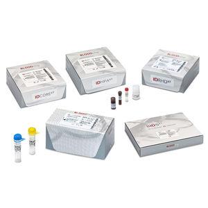 antigen reagent kit