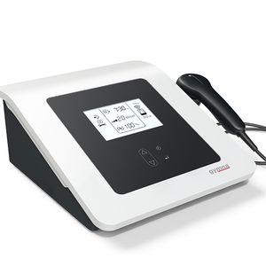 ultrasound diathermy unit