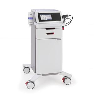 orthopedic treatment ESWT unit