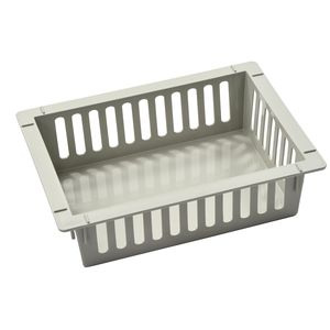 trolley tray / ABS