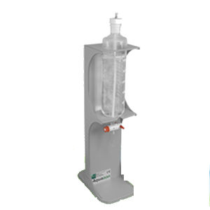 gastrointestinal treatment ozone therapy unit