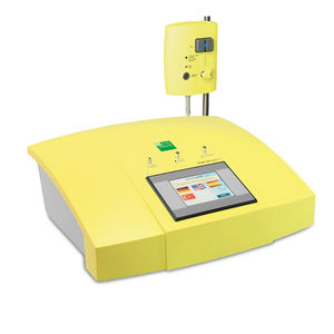 veterinary treatment ozone therapy unit / table-top