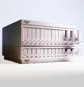 embedding cassette storage module